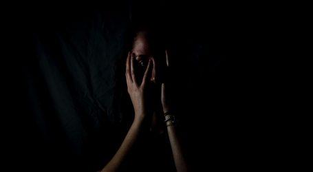 PRIČE ZLOSTAVLJANIH ŽENA: Tukao me je i na poslu i u bolnici i pred policijom