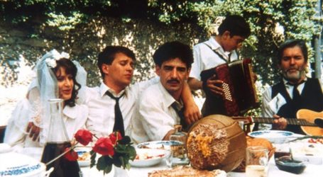 Miki Manojlović, glumac s karijerom u klasicima na kojima su odrastale generacije