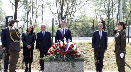 "UDHOS: ""Milanovićeva izjava uvreda za dragovoljce HOS-a"""