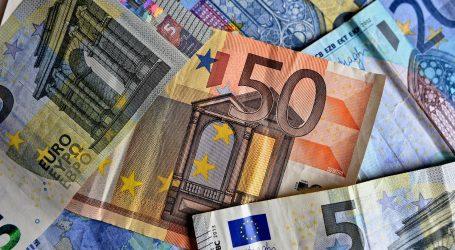 Svjetska banka: Zapadni Balkan očekuje veliki gospodarski pad