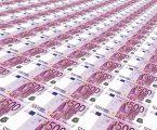 EU odobrila i drugi program za pomoć hrvatskom gospodarstvu od ukupno 13,5 milijardi kuna