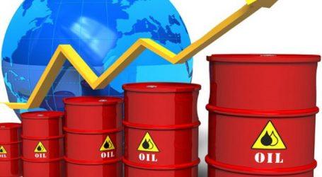 Cijena nafte ponovno pala na svjetskom tržištu