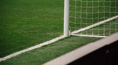 Talijani odlučni završiti nogometno prvenstvo