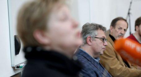 """JOVANOVIĆ: """"Uvaženi rektor Boras je veliki stručnjak za digitalne tehnologije"""""""