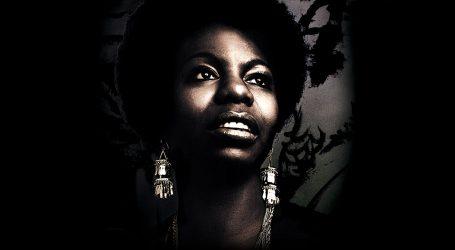 LEGENDA: Nina Simone – buntovnica s razlogom