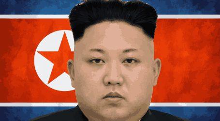 TMZ objavio da je preminuo vrhovni vođa Sjeverne Koreje Kim Jong-un