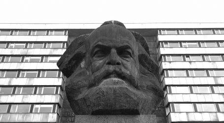 FELJTON: Nepoznati detalji iz obiteljskog života Karla Marxa