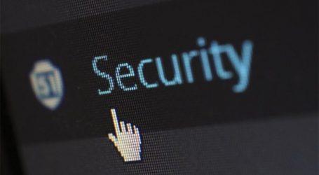 Policija upozorava građane: Prijevare putem mobitela ili interneta