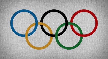 MEŠTAR OLIMPIJSKIH IGARA: Nisam korumpirao MOO, BBC mi je namjestio igru