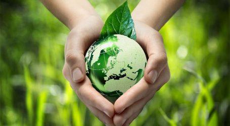 Dan planeta Zemlje ove godine u znaku klimatskih promjena, većini Hrvata je to nebitan problem