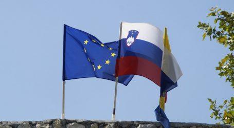 SLOVENIJA: Preminule još tri osobe, pet novih slučajeva zaraze