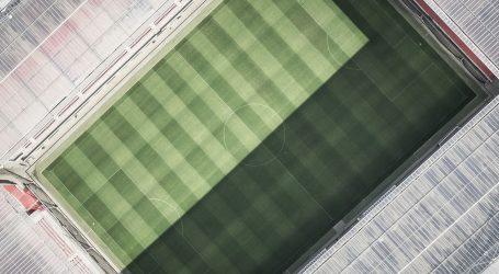 U Nizozemskoj bez nogometa do 1. lipnja