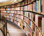 Knjižnice diljem Hrvatske nakon zatvaranja nastavile s radom, ali online