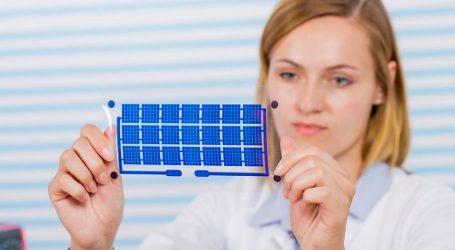 Pametni uređaji će se sve više oslanjati na solarno napajanje