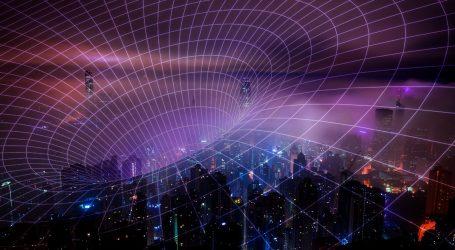 Britanska vlada teoriju zavjere o 5G mreži i koronavirusu nazvala besmislicom