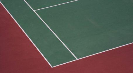 Predsjednik ATP-a i dalje optimističan što se tiče teniske sezone 2020.