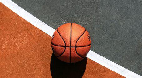 Shaquille O'Neal nije za to da se NBA sezona nastavi