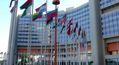 UN-ova agencija traži da se najsiromašnijima otpiše bilijun dolara duga