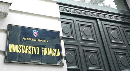 Institut za javne financije: Pritisak na javne financije možda veći nego 90-ih