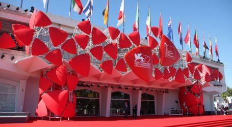 Festivala u Cannesu nema, što će biti s Venecijom koja počinje u rujnu?