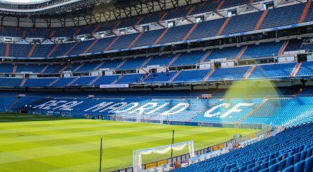 Real Madrid namjerava srezati plaće između 12 i 20 posto