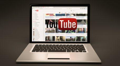 YouTube u SAD-u uvodi provjere činjenica pri pretragama