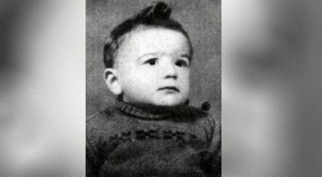 Zdravko Čolić proslavio 69. rođendan, kao dječak glazbu je slušao na radiju 'drugarice Samardžić'