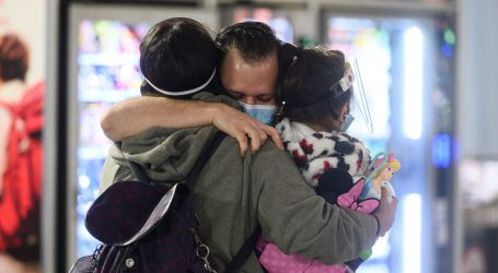 Dva mjeseca izvanrednog stanja u Španjolskoj – zabrinutost i opuštenost istodobno