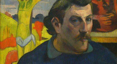 OBOŽAVAN I IZOPĆEN: Paul Gauguin – avanturist koji je stvorio moderno slikarstvo