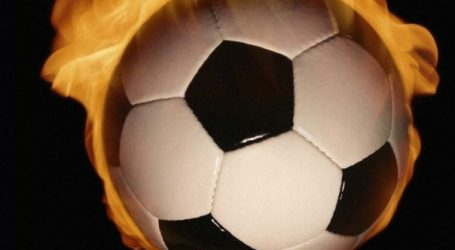 Italija: Četvorica nogometaša Sampdorije pozitivni na koronavirus