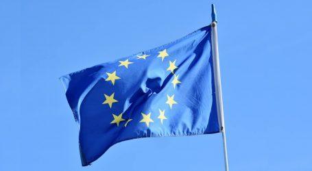 EU podržava WHO nakon Trumpovih prijetnji