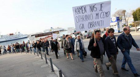 KAKO DO RADNIH MJESTA: Vlada nema rješenja za nezaposlenost