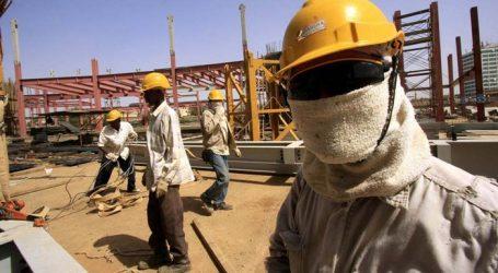 NOVA KOLONIZACIJA CRNOG KONTINENTA:  Indija otima Afriku Kini