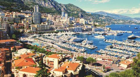 Španjolska neće slijediti Italiju u otvaranju turistima