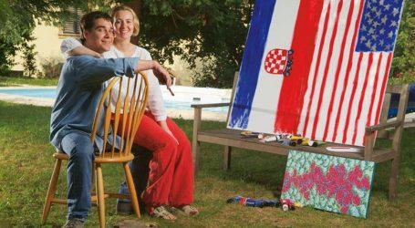 DOSSIER: AMERIKANCI NASELJAVAJU HRVATSKU: Američki san na hrvatski način