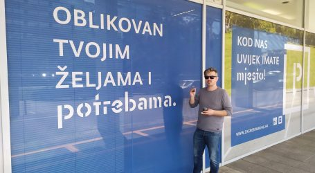 Upravi Holdinga Juričan donio kavijar da ih nahrani za lakše potpisivanje ugovora
