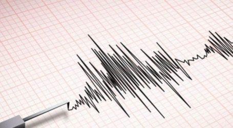 Crikvenički Stožer Civilne zaštite: Nisu prijavljene štete, bez intervencija dežurnih službi