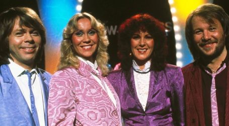Obožavatelji najviše žele ponovno okupljanje grupa ABBA, Oasis i One Direction