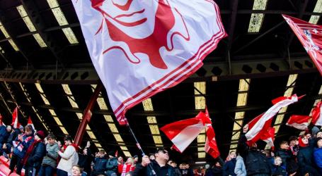 Aberdeen prodao skoro pet tisuća pretplata za sljedeću sezonu