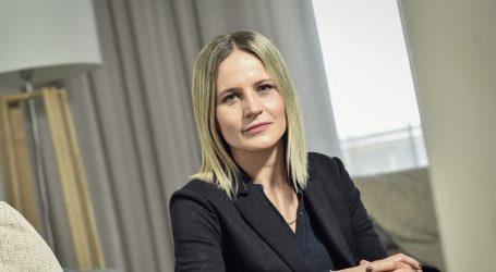 Alma Demirović: 'Interventni uvoz se zloupotrebljava, a monopol proizvođačima cjepiva daje prostor za manipulacije'