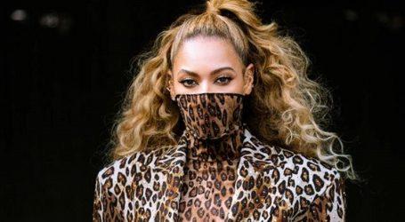 Beyoncé i Tina Knowles pokrenule zdravstvenu kampanju u Houstonu