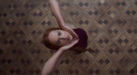 Dakota Johnson na naslovnici poznatog modnog časopisa