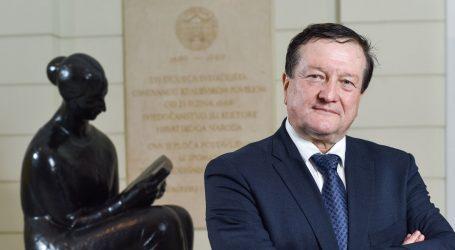 Kako je rektor Boras onemogućio Nevenu Jovanoviću da postane dekan Filozofskog
