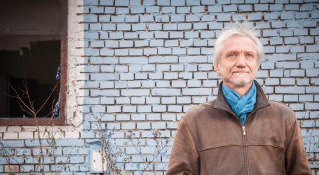 INTERVJU: Darko Rundek: 'Nema povratka starom načinu života, on je bio destruktivan i neodrživ'