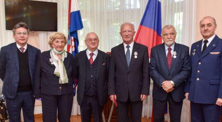 Antifašisti s Putinovom medaljom: Treba se boriti protiv revizije povijesti