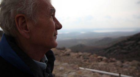 Danas 73. rođendan slavi pjesnik Enes Kišević