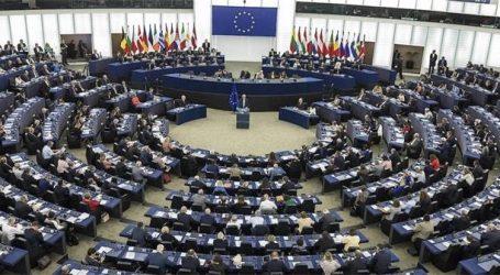 Europski parlament bi trebao raspravljati o COVID mjerama koje je poduzela Mađarska