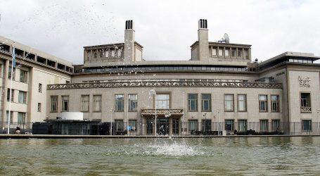 Haški sud odgodio rasprave u Mladićevom žalbenom postupku