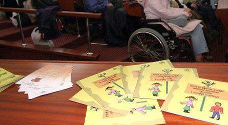 """Svjetski dan multiple skleroze i ove godine uz kampanju """"Ja sam više od MS-a"""""""