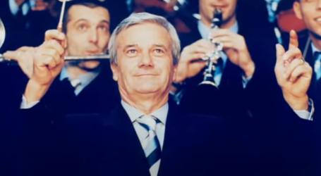 Preminuo legendarni talijanski trener Gigi Simoni